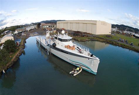 yacht umbra yacht umbra a damen superyacht charterworld luxury