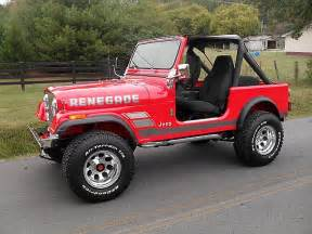 1985 jeep cj7 for sale lisbon ohio