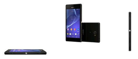Sony Xperia M2 D2302 Sim Card Memory sony xperia m2 dual d2302 unlocked 8gb black weekend special expansys australia