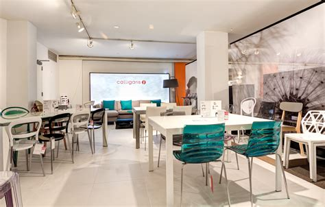 home design stores new york 100 best home design stores new york design stores