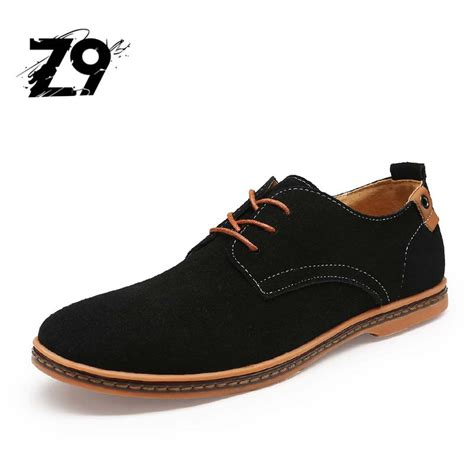 cool mens sneakers cool mens shoes 28 images best 25 cool mens shoes