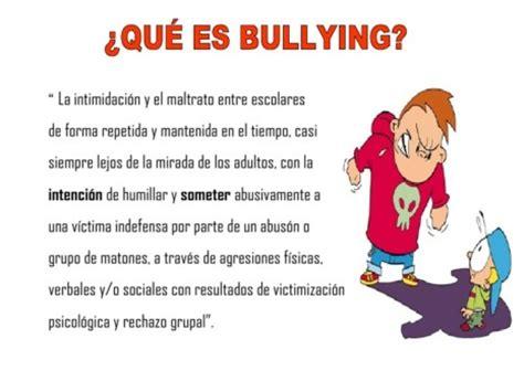 imagenes en ingles del bullying 38 im 225 genes para whatsapp de no al bullying o acoso