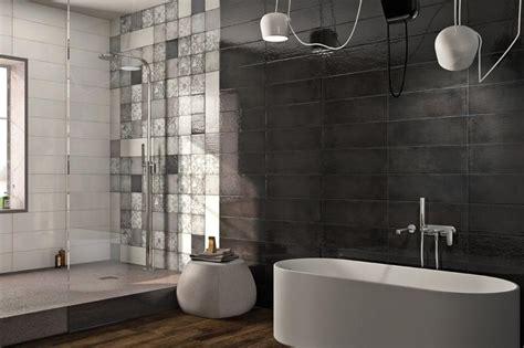catalogo piastrelle per bagno rivestimenti per il bagno
