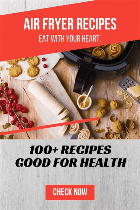 air fryer whole 30 cookbook ultimate whole 30 air fryer cookbook with delicious and healthy air fryer recipes books 25 best ideas about best air fryers on air