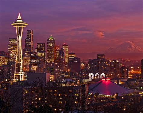 cheap flights from frankfurt to seattle