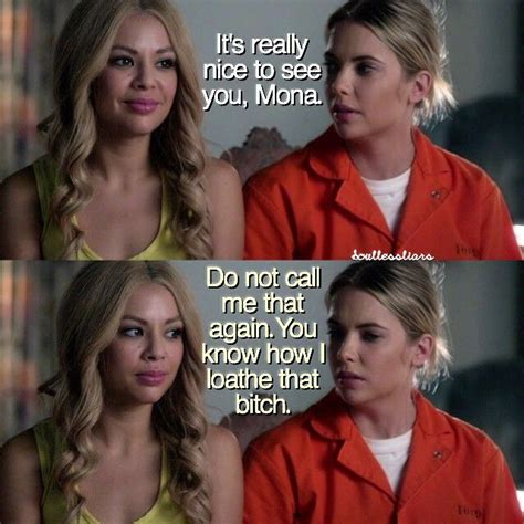 dollhouse pll pll 5x25 quot welcome to the dollhouse quot pretty liars