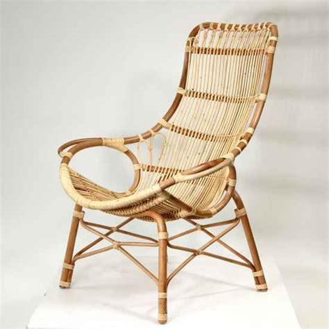 rattan lounge chair australia indoor rattan lounge chair furniture satara australia