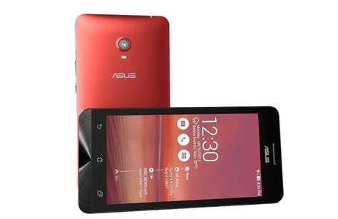 Led Asus Zenfone 6 asus zenfone 6 specs news rumors review