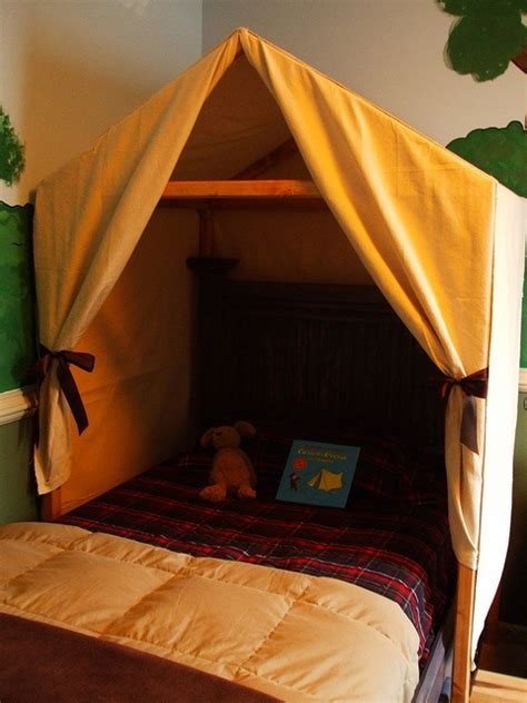 curious george bedroom curious george inspired bedroom great room ideas pinterest