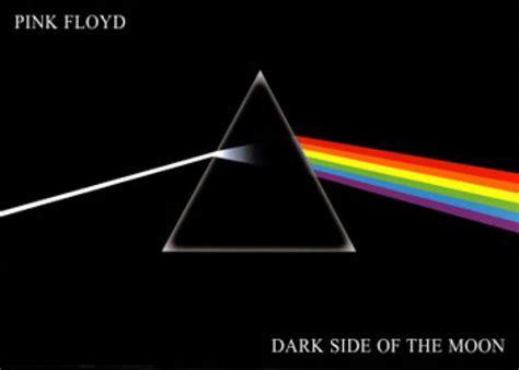 pink floyd dark side of the moon vinyl pink floyd dark side of the moon poster amoeba music