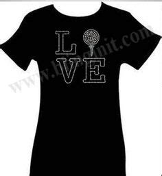design a shirt with bling 1000 images about love sports rhinestone designs on