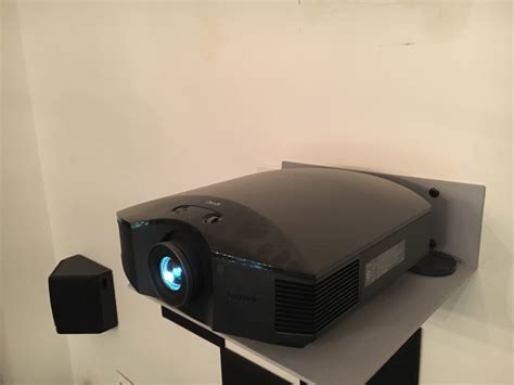 Projector Sony Hw40es sony vpl hw40es avs forum home theater discussions and reviews