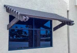 Sunsetter Awning Cover Window Awning More Images Solaris Window Awning