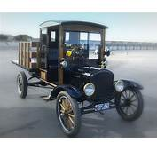 FORD Motor Company Dearborn Michigan USA 1903 – Still