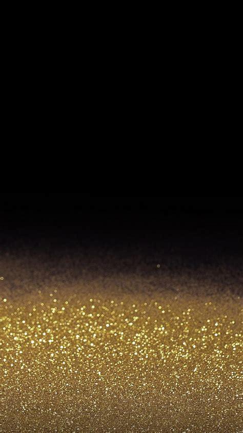 gold pearl glitter iphone  wallpaper hd