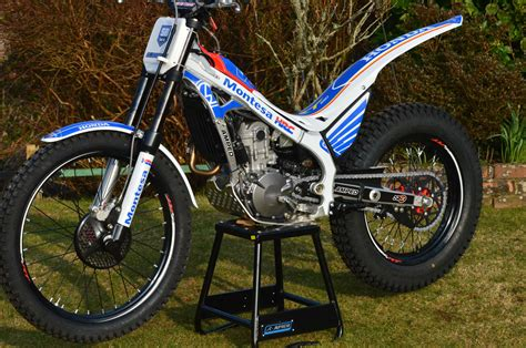 motocross bikes on finance 100 motocross bikes on finance uk warrior mx
