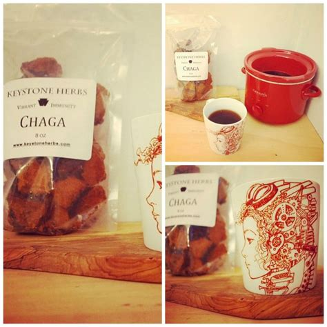 Want Beautiful Skin Try Piggy by Want Glowing Skin And An Immunity Boost Try Chaga Tea
