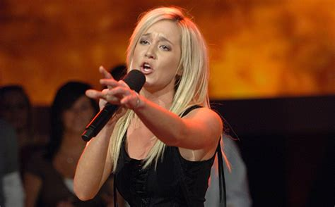 Kellie Pickler Shows Investments On Idol by American Idol 19 Of The Most Memorable Contestants Ew