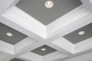 Design Building Online coffered ceiling design ceiling beams coffer ceiling