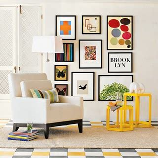 home decor ideas for this summer at low cost to keep your 9 modelos de decora 231 227 o para parede e paredes decorativas