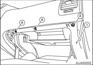 nissan forklift parts diagram nissan free engine image