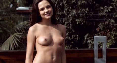 Nude Naked Celebrities Home Gt Emily Meade Hot Girls Wallpaper