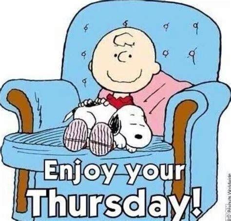 Thursday Memes 18 - top 27 thursday meme quotes and humor