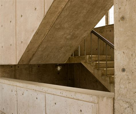 modern interior design louis i kahn architect quot salk
