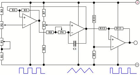 pulse integration circuit pulse integrator circuit 28 images surface mount detect damaged smd capacitors electrical