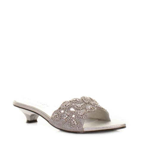 wedding shoes small heel small heel shoes wedding and prom shoes