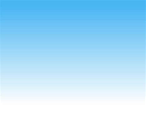 Blue Gradasi blue gradient background powerpoint backgrounds for free