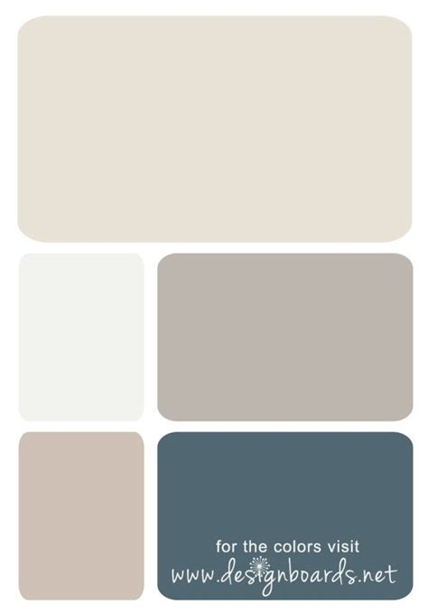 pin by garrett on color palette