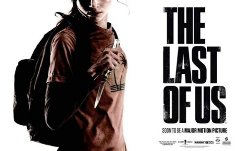 the last move the last of us hugh jackman and maisie williams as joel