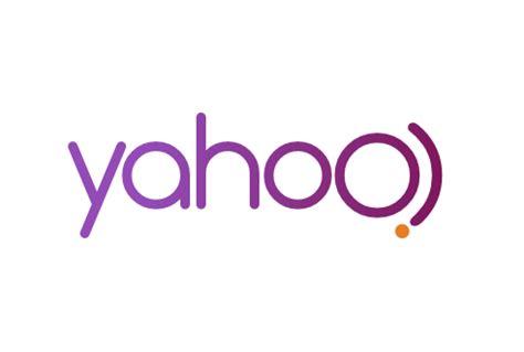 99designs open contest 99designs finds best alternative yahoo logo