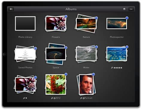 organize photos mac lightroom photospector organize and edit your photos in the most