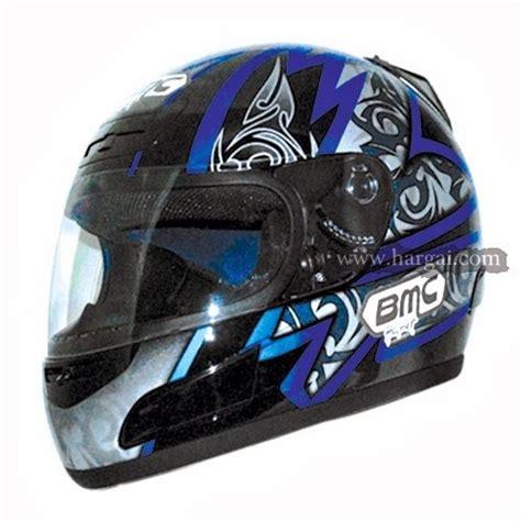 Helm Bmc Jazz 11 Black Blue info harga terbaru helm bmc terbaru 2013