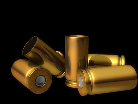 with used bullet casings d c cops ordered to arrest tourists with spent bullet casings