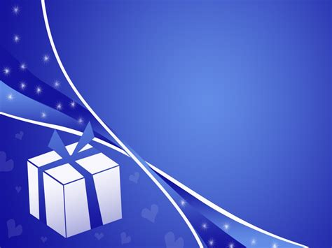 gift for man hd image birthday wallpaper background wallpapersafari