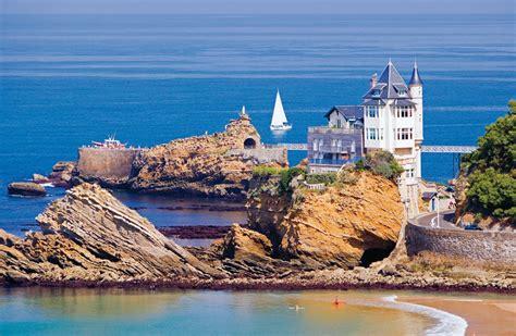 programme solos week end d 233 couvertes et 224 biarritz