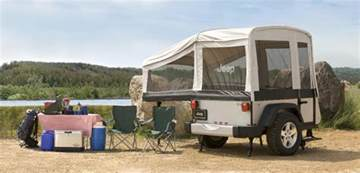Rv Jeep Trail Edition Cers From Jeep And Mopar For