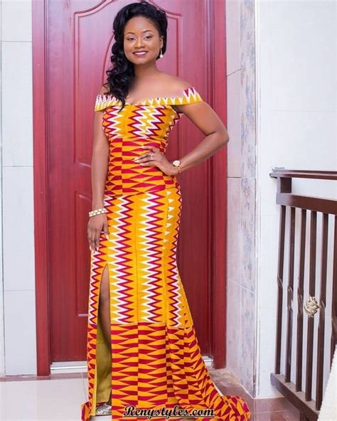 latest african fashion bow latest bow africa fashion styles 2017 reny styles
