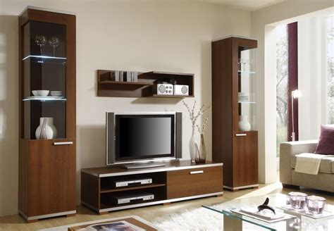 tv cabinet for living room lcd tv cabinet living room best wooden tv cabinets for