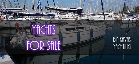 catamaran yacht for sale greece yacht charter greece bareboat charter catamaran yacht