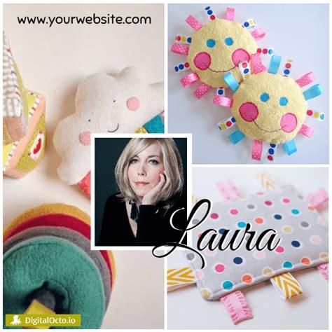 Handmade Infant Toys - handmade baby toys image editor tool digitalocto