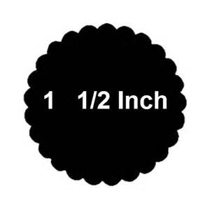 2 inch circle label template best photos of 1 1 2 circle template circle label