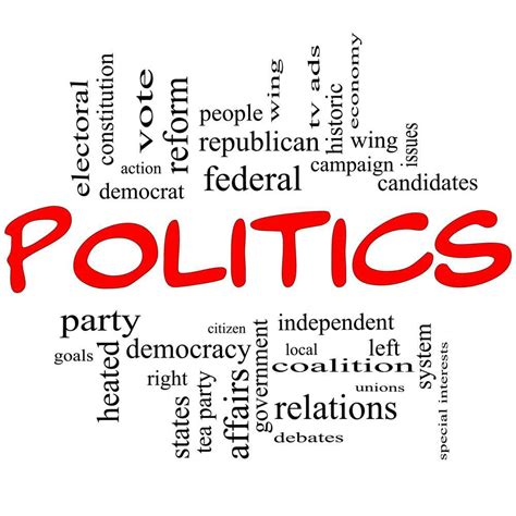 Student In Politics Essay by Politics Essay Writing Live Service For College Students