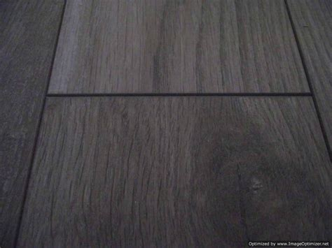 Nirvana Laminate Flooring Up Of Nirvana V Groove Laminate Flooring