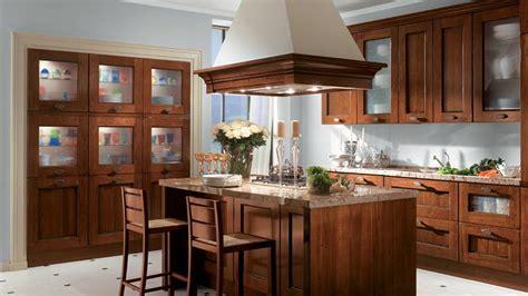 dispense da cucina come riorganizzare la dispensa