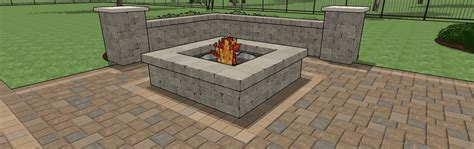 backyard bbq pit ideas backyard bbq pit designs photo 6 design your home