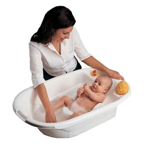 bathtub positions primo eurobath 2 position baby bath tub bathtub new in box